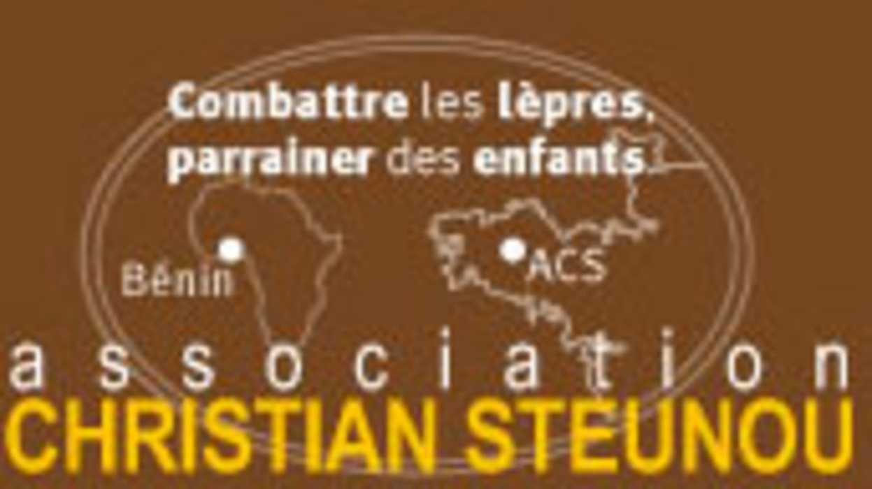 Association Christian STEUNOU - Corlay 0